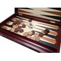 Nardai (Backgammon) dideli