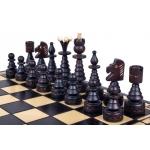 Kalėdiniai šachmatai