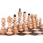 Roman šachmatai