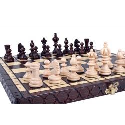 Olimpiniai maži šachmatai