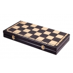 Klasikiniai šachmatai dideli