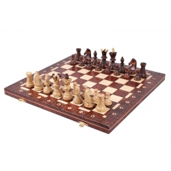 Royal šachmatai