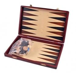 Nardai (Backgammon) maži