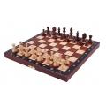 Turistiniai šachmatai+nardai+šaškės