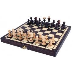 Pearl maži šachmatai