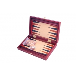Nardai (Backgammon) mini