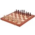 Turnyriniai šachmatai Nr. 5