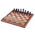 Turnyriniai šachmatai Nr. 7