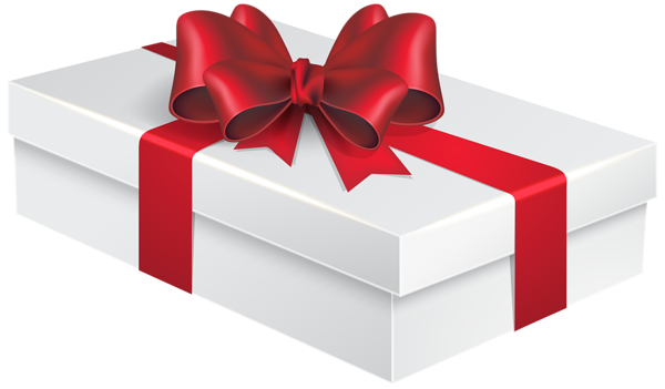 Gift box png clipart gift box png clipart best gift box png clipart prekyba mediniais achmatais a k mis nardais negle Images